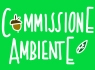 COMMISSIONE AMBIENTE